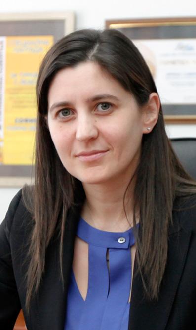 Irina Savina - irina-savina